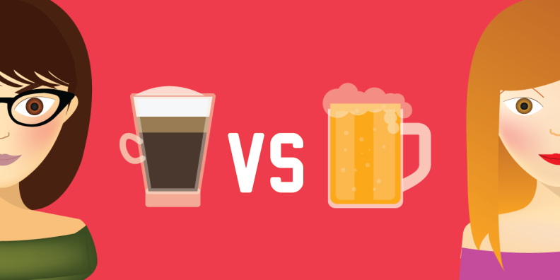 cafe-vs-cerveza.png