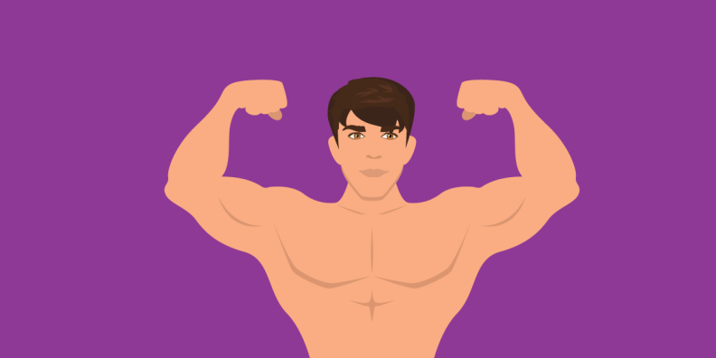mr-musculo.png
