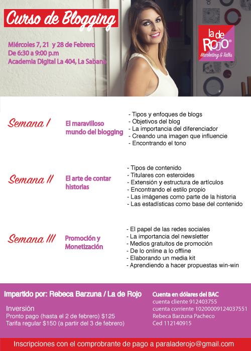 curso-de-blogging-CONTENIDO-FEBRERO.png