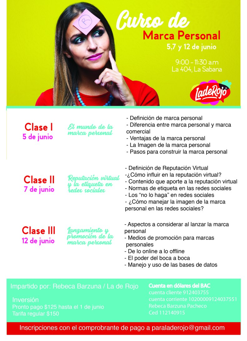 curso de marca personal marzo-01.jpg
